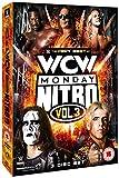 The Best Of WCW Monday Night Nitro, Vol. 3