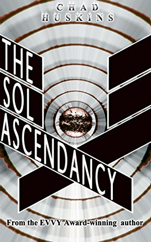 The Sol Ascendency