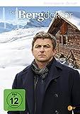Der Bergdoktor - Winterspecial