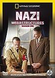 Nazi Megastructures - Season 1 (2 DVDs)