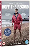 Hoff the Record - Series 1