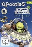 Vol. 3 - Die große Flugshow