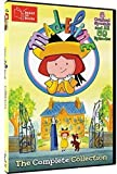 Madeline - The Complete Collection