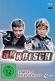 SK Kölsch - Staffel 2, Folge 19 bis 21