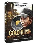 Gold Rush - Season 4