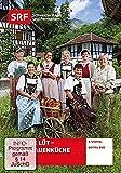 SRF - Staffel 8 (2 DVDs)