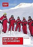 SRF bi de Lüt: Die Skilehrer - Staffel 2