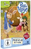 Peter Hase - Vol. 7