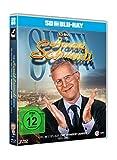 Die Harald Schmidt Show - Viel Bestes aus Zweihundert Jahren 1995-2003 [SD on Blu-ray]