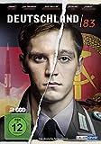 Deutschland 83 (3 DVDs)
