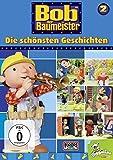 Bob, der Baumeister - Die schönsten Geschichten 2