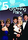 Growing Pains - Season 5 [RC 1]