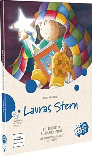 Lauras Stern: