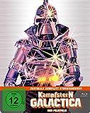 Der Pilotfilm (Steelbook) [Blu-ray]