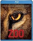Zoo - Season 1 [Blu-ray]
