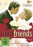 GIRLfriends - Staffel 1 (3 DVDs)