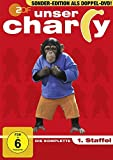 Unser Charly - Staffel 1 (2 DVDs)
