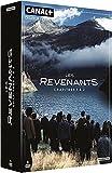 Les Revenants - Saisons 1+2