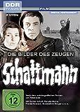 Die Bilder des Zeugen Schattmann (DDR TV-Archiv) (2 DVDs)