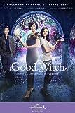 Good Witch - Season 1 [RC 1]