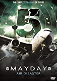 Air Disaster - Series 5