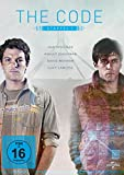The Code - Die komplette Serie (2 DVDs)