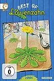 Löwenzahn - Best of Löwenzahn (2 DVDs)