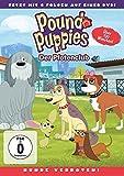 Pound Puppies - Der Pfotenclub: Staffel 2, Vol. 2: Hunde verboten!
