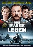 Das ewige Leben (Österreich Version)