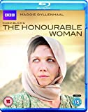 The Honourable Woman [Blu-ray]