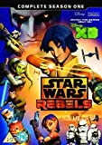 Star Wars Rebels - Series 1