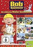 Die schönsten Winter-Geschichten