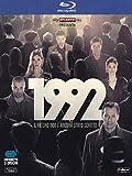 1992 [Blu-ray]