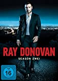 Ray Donovan - Staffel 2 (4 DVDs)