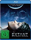 Extant - Staffel 1 [Blu-ray]