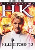 Hell's Kitchen - Season 12 [RC 1]