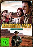 Rauchende Colts - Volume 8 (7 DVDs)