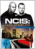 NCIS Los Angeles - Season 5.2 (3 DVDs)