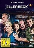 Ellerbeck (2 DVDs)