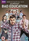 Bad Education - Series 3