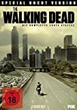The Walking Dead - Staffel 1 (Special Uncut Version) (Limited Edition) (2 DVDs)