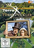 Terra X - Fürst Pückler - Playboy, Pascha, Visionär