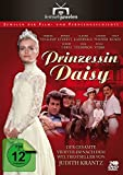 Prinzessin Daisy (2 DVDs)