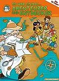 Abenteurer und Entdecker (restaurierte Fassung) (6 DVDs)
