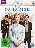 The Paradise - Gesamtbox (6 DVDs)