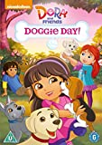 Dora and Friends - Doggie Day!
