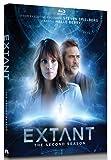 Extant - Season 2 [Blu-ray]