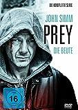 Prey - Die Beute: Staffel 1