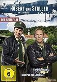 Hubert & Staller - Unter Wölfen: Der Spielfilm