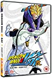Dragon Ball Z Kai - Series 3